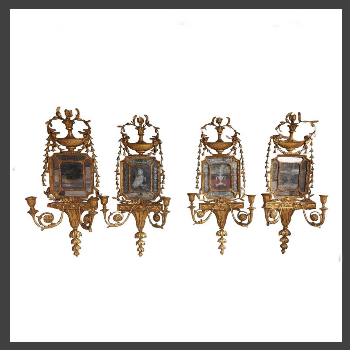 sconces-small1