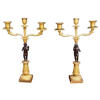 French_Pair___24_4f712f9e2e573.jpg